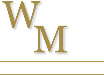 west midlands builders logo